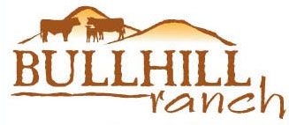 Bull Hill Red Angus Ranch